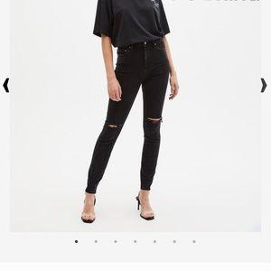 ksubi black jeans